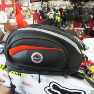 Niche Magnetic and Suction Tank Bag BRAND NEW - RE-GEAR