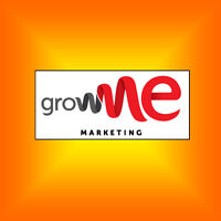 GrowME | Complete Website Design Packages For Business Growth