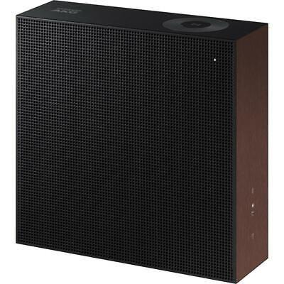 Samsung Wireless Audio VL350