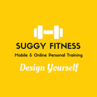 Suggy Fitness - Personal Training Services in Edmonton & Area