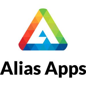 iOS and Android App Developers