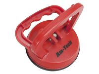 AMTECH 30kg SUCTION CUP LIFTER