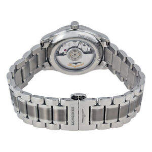 LONGINES - THE LONGINES MASTER COLLECTION - L22574576