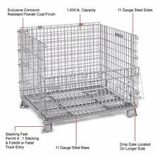 Mesh Cage for Sale Glendenning Blacktown Area Preview