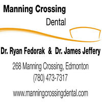 Dental Hygienist (RDH) needed for July and August