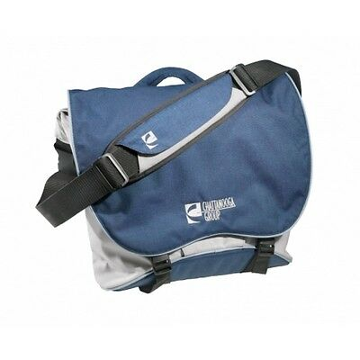 Chattanooga Vectra Genisys/Intelect Transport Carry Bag, NEW, 27467