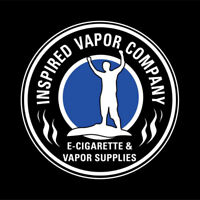 Vape Specialist/ Part-Time, Experienced Sales Person