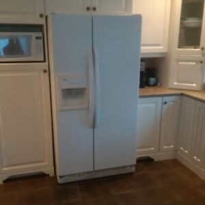 3 x Appliances for Sale