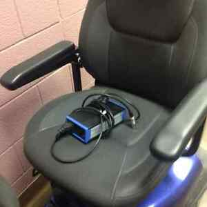 mobility scooter Kitchener / Waterloo Kitchener Area image 7