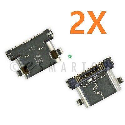 2X LG Google Nexus 5X H790 H791 H798 Dock Connector...