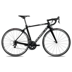 Norco Tactic carbon Ultegra NEW
