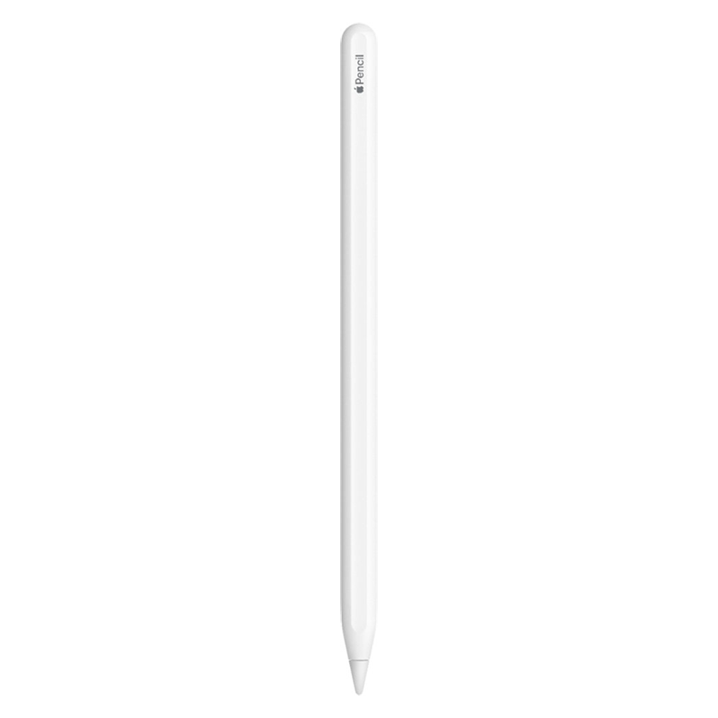Apple Pencil Stylus  Model A2051 , Open Box