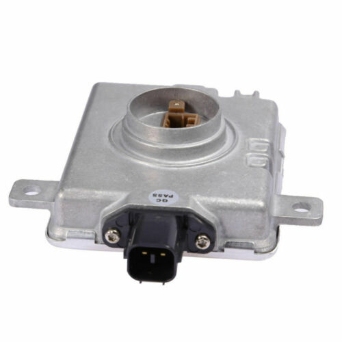Xenon Ballast & Igniter HID Headlight Assembly Unit For