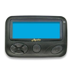 Apollo-Pilot-XP-Alpha-Pager-Hand-Programmable-Pocsag