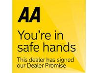 TOYOTA HILUX 4X4 ACTIVE DOUBLE CAB £14995+VAT