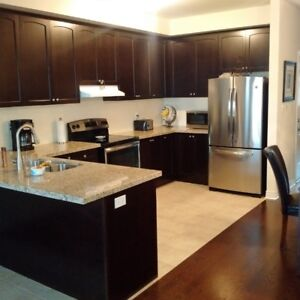 ALMOST NEW EXECUTIVE UPGRADED HOUSE on Mississauga Rd & Steeles.
