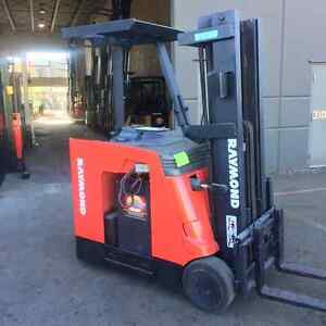 PROPANE & ELECTRIC  OVER 100 FORKLIFTS IN STOCK,LEASE,RENT, BUY