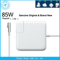 85W  Adapter APPLE Cord ALL MacBOOK  Air or Pro BRAND NEW