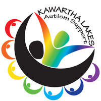KAWARTHA LAKES AUTISM SUPPORT MEETING - REVISED LOCATION