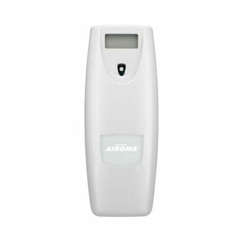 Vectair Airoma Air Freshener Dispenser