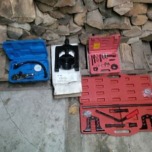 mechanic tools,valves,ujoint,dial guage indicator