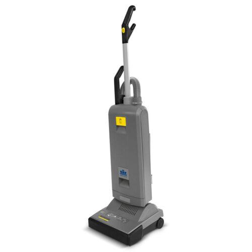 Windsor Equipment SRXP12 Sensor XP 12 Upright Vacuum