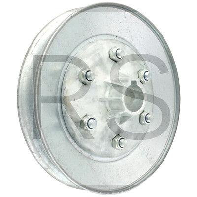 10pcs Metall Stricknadeln Haekelnadeln Ausstattungen mit ergonomische Griff O3Q3