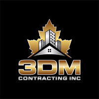 Residential & Commercial General Contractor-3DM Contracting Inc