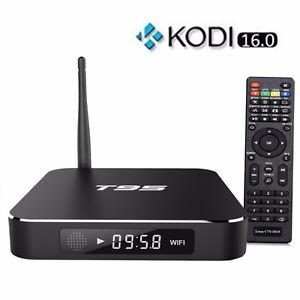 Free Netflix, HBO, Video on Demand with KODI boxes