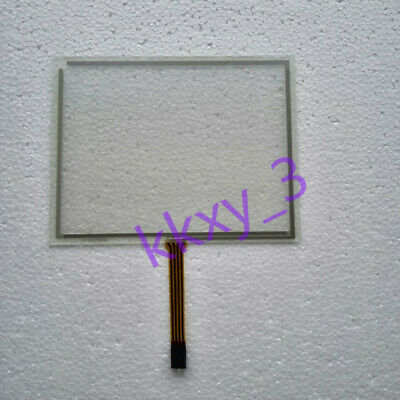 1 Pcs New Xinje Tg865-et Touchpad