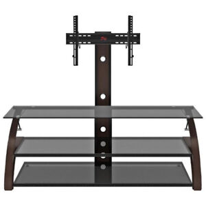 Sonax Designs Baltic 3-in-1 TV Stand for 36'' - 50'' TVs - Espre