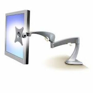 Ergotron 45-174-300 Neo-Flex LCD Arm