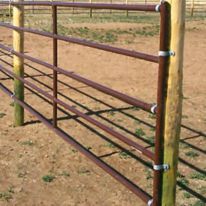 HiQual continuous fencing