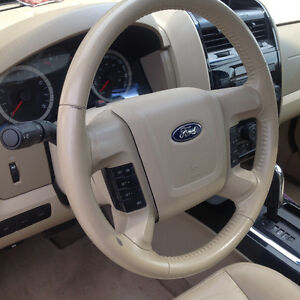 2010 Ford Escape Xlt SUV, Crossover