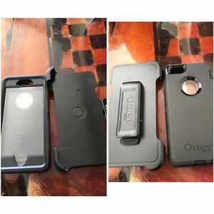 Brand new otter box defender for iPhone 6/6s