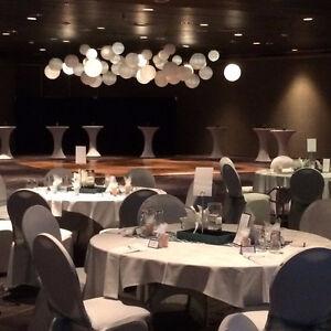 Décor mariage, bar à bonbon, Party Noël Saguenay Saguenay-Lac-Saint-Jean image 1