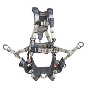 NEW Fall Protection Harness - SIZE XL