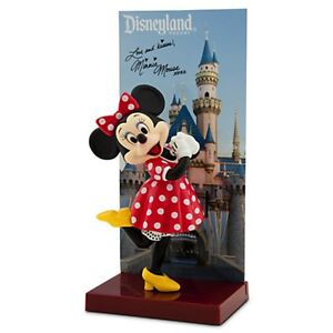 Best Selling in  Disney Figurines