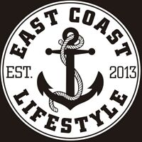 Looking for East coast lifestyle