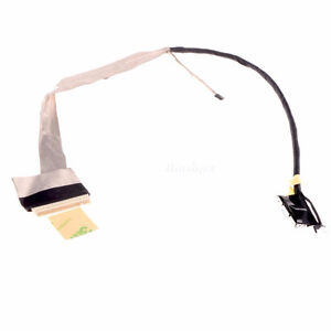 cable LCD vaio VPCEB serie laptop