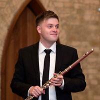 Flute Teacher accepting new students- Professional Flutist