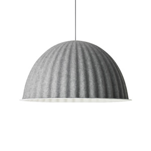 Muuto Under The Bell Pendant Light...