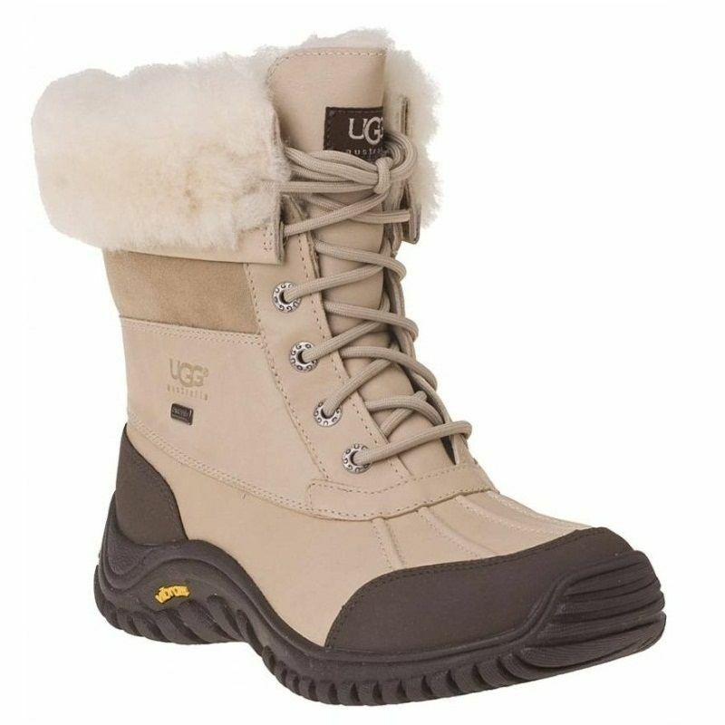 Top 10 Snow Boots | eBay