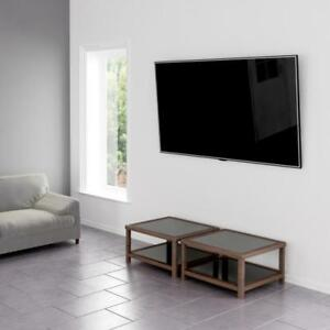 Professional HiTech Solutions - TV wall mount, Multimedia, 416-888-1028