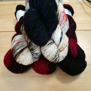 Canada's Online Local Yarn Shop - Artisanthropy.ca