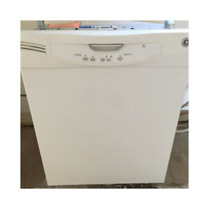 General Electric Dishwasher-Perfect working condition $180