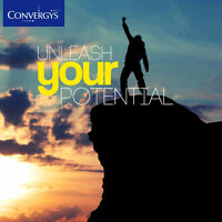 Unleash Your Potential! Pursue your Customer Service Career Here
