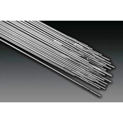 Hobart Er4043 Aluminum Tig Wire 18 X 36 10 Lb Box 404318x36