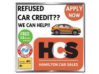 Vauxhall Astra 1.6i 16v VVT Exclusiv - 1 Year AA cover, MOT & Warranty free