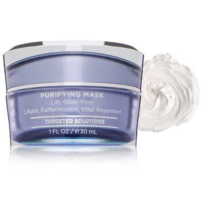 HYDROPEPTIDE PURIFYING MASK LIFT GLOW FIRM - 1oz